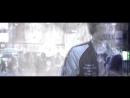 [jrokku] METROPOLIS de ONELIA ((ex. SuG, Megamasso) - beautifulgrotesque