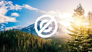 House Skylike - Dawn  No Copyright Music / Copyright Free Background Music for YouTube Videos