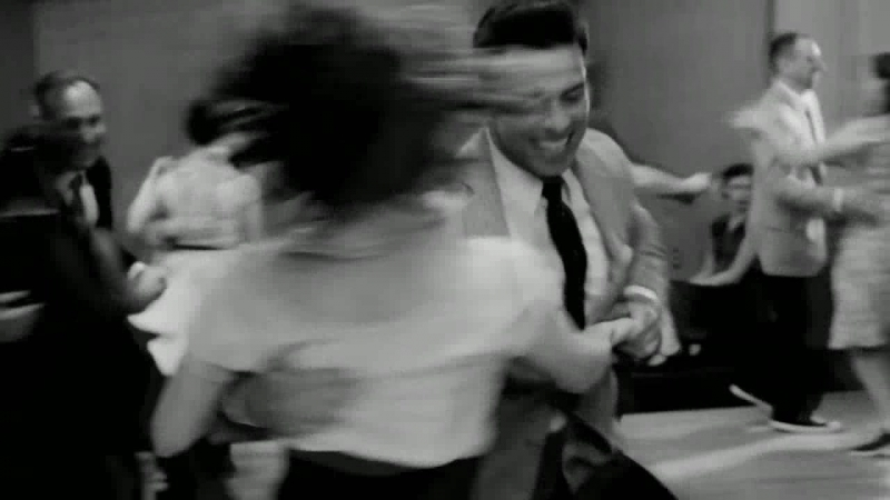 Шизгара в 70-е