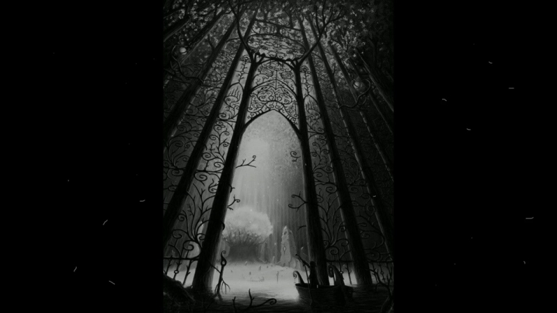AhnenHammer{Raw Black Metal Country Austria}- Quellblut (Demo)