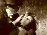Philip Oakey &amp Giorgio Moroder - Good-Bye Bad Times
