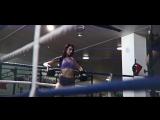 Boxing & Girls