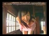 девочка китаянка японка топ модель / лесбиянки женщины девушки голые секс порно эротика стриптиз вирт мастурбация