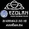 Интернет - магазин EZOLAN.RU