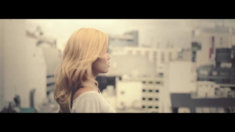 Hardwell Dyro feat Bright Lights Never Say Goodbye Official Music Video