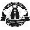 Cloud House | Vape shop Kiev