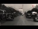 Автомобили Второй мировой войны. 3. Автомобили Германии