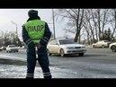 Как меня лишили прав ДПС города Сургута