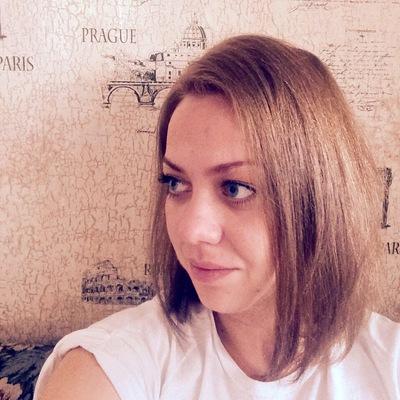 Татьяна Саморукова