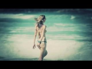 Monoteq – Keep On Rising (Andrey Kravtsov Remix)