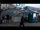20171128_135705 Прогулка по Киеву. Ниже Музея СБУ.