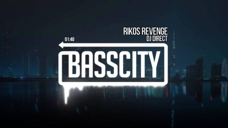 DJ Direct - Rikos Revenge