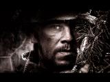 Уцелевший (2013) HD