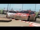 IRC Rally Cross Fun [Project Cars 2 | Xbox]