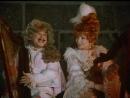 Дон Сезар де Базан (1989) - Моя голубка, мой голубочек
