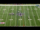 Tom Brady  Rob Gronkowskis Huge 53-Yard TD Connection!