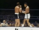Muhammad Ali Tomorrow [HD]
