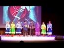 Ансамбль Калужская тальянка 14.10.17