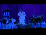 C'est La Vie - Jacques Dutronc's in Midlife Crisis by Faith No More- EU Summer Tour 2012