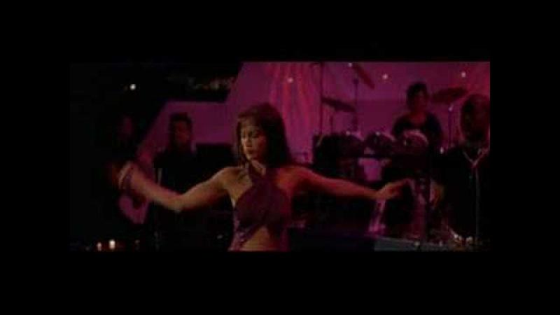 Si Una Vez - Selena the Movie