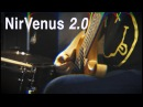 Nirvana Shocking Blue mix cover 💪😁🎸 by Pushnoy!
