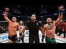 Rematch Nate Diaz vs Conor McGregor FIGHT HIGHLIGHTS
