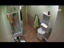 Дом 2 Яббаров подглядывает за Жариковой
