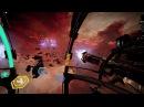 Gunjack 2: End of Shift Trailer (CCP Games) Gear VR, Daydream