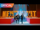 P.O (블락비) - MEN'z NIGHT (Feat. 챈슬러) MV