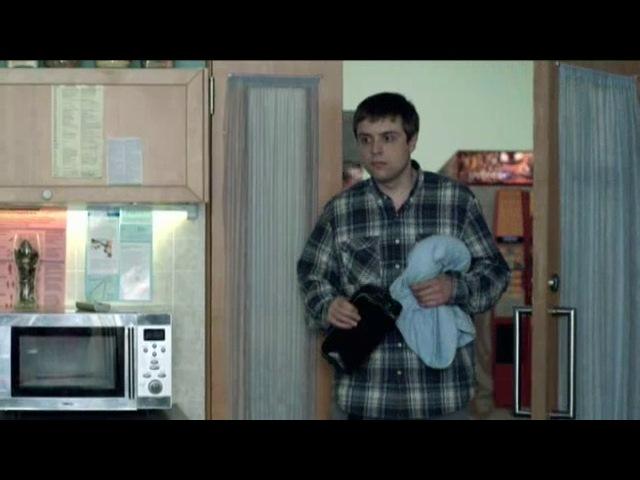 Интерны, 1 сезон, 39 серия