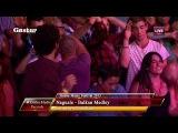 Naguale - Balkan Medley (Live @ Gustar 2013) (24.08.13)