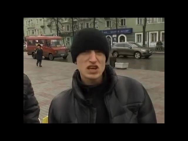 Метро по пять гривен це мерзость Новости