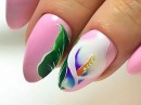 Amazing Nail Art Designs ✔Spring 2018 Nail Art Trends Ideas