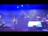 Ethmebb - Pirates of the Caribou pt.2 (Live in Krasnodar, Arena Hall)