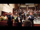 WYNTON MARSALIS JLCO - Just a Closer Walk with Thee