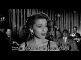XAVIER CUGAT Chicago Syndicate 1955 ABBE LANE