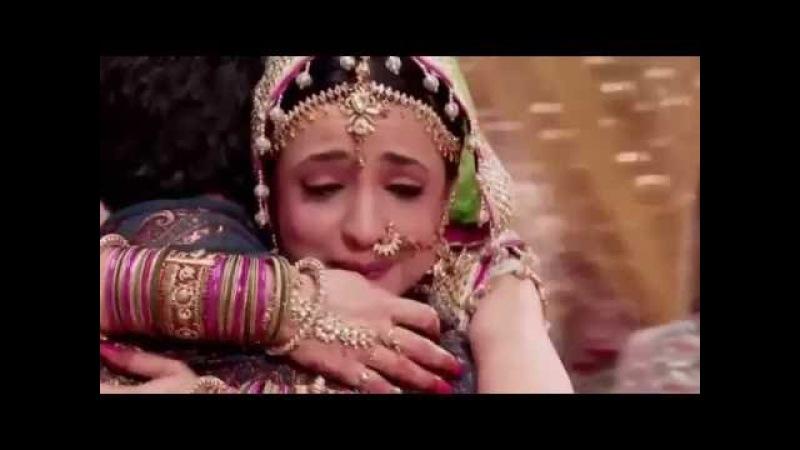 Bir Garip Aşk Arnav Khushi Aşkı