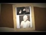 Karol Szymanowski Sonata n. 2 in la min. op. 21 Sviatoslav Richter Live Bolzano 1984