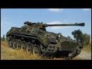Rhm Pzw Begleitpanzer 57 Skin 7 5K Damage Kolobanov