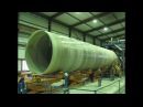 AdultTechnology ¦¦ HYPNOTIC Video Inside ¦¦ Tube Manufacturing ¦¦ Oil pipe ¦¦ Huge pipes
