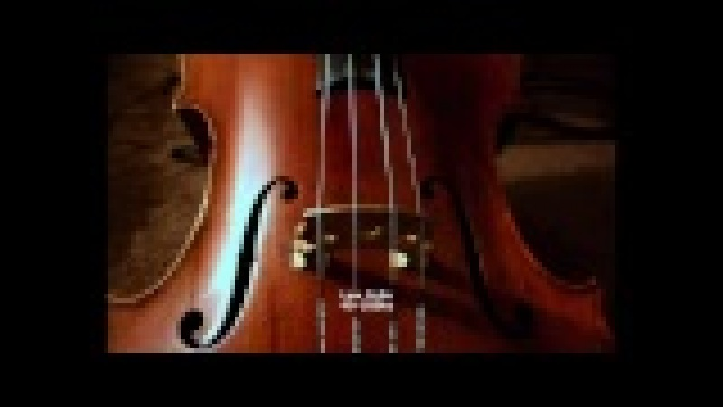 Very low cello music with binaural effect, peaceful and mourning