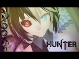 [MMD] Hunter (+ Downloads)