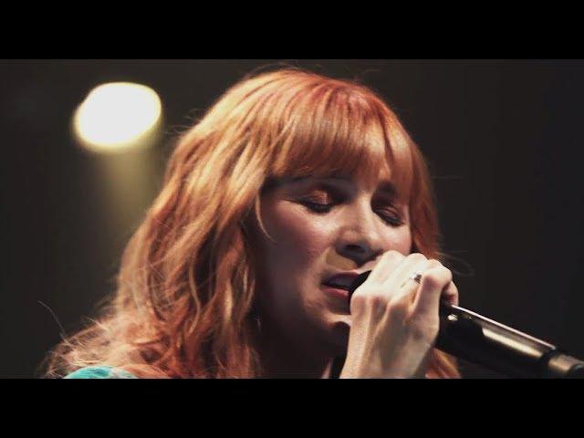 Jesus Culture - Love Has A Name (Live) ft. Kim Walker-Smith