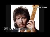 Top 10 George Harrison Songs