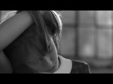 Dance Pt 1 with Gracie Van Gastel @ Next by Saint Laurent #coub, #коуб