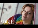 Inside the Life of Bella Thorne   Vogue