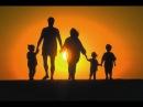 Как сохранить семью но потерять нервы время здоровье деньги Пробуждение Мужчин