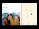 Фальсификация выборов 2018 | Республика Саха, поселок Депутатский, улица мн Арктика, 17