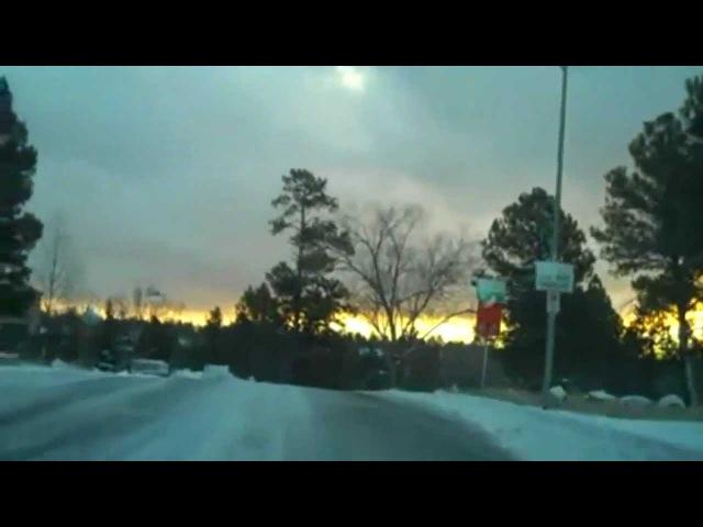 Chris Rea - Driving Home For Christmas (Snow Japan Version) HD, HQ