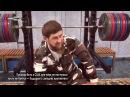 Попал под санкции я, а переживают в США, странно — ирония от Кадырова